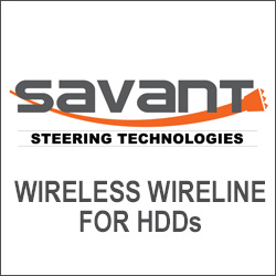 Savant Steering Technologies