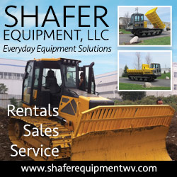 Shafer Equipment