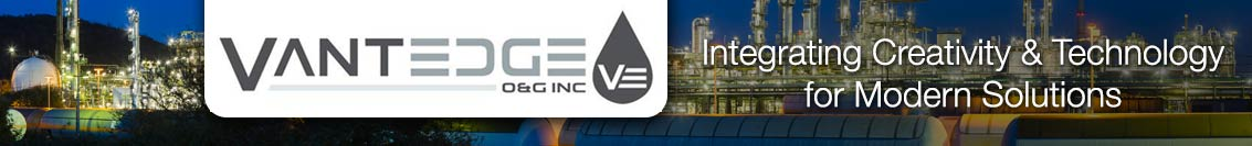 Vantedge O&G Inc.