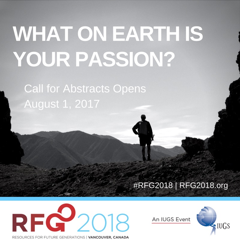 RFG2018 Abstracts